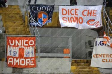 Pisa-Pistoiese-Lega-Pro-2015-16-07