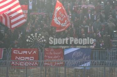 Rimini-Ancona-Lega-Pro-2015-16-03