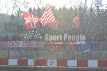 Rimini-Ancona-Lega-Pro-2015-16-04