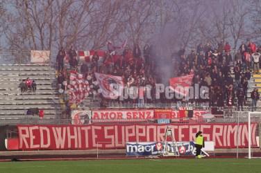 Rimini-Ancona-Lega-Pro-2015-16-06