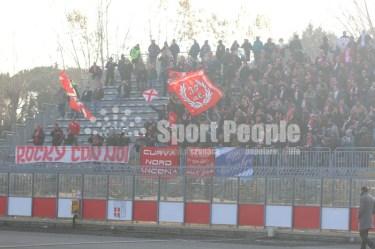 Rimini-Ancona-Lega-Pro-2015-16-08