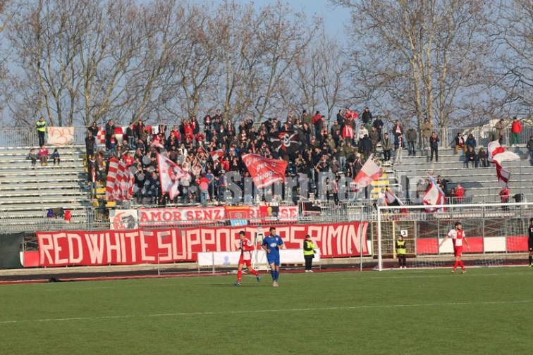 Rimini-Ancona-Lega-Pro-2015-16-09