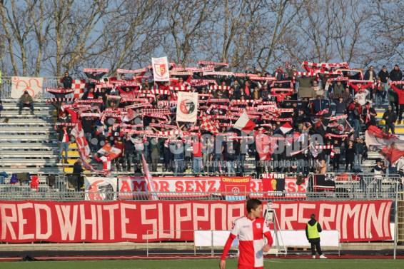 Rimini-Ancona-Lega-Pro-2015-16-11
