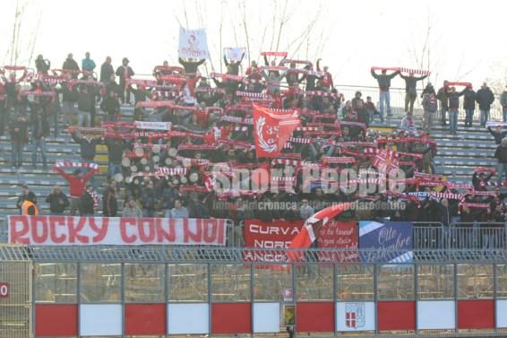 Rimini-Ancona-Lega-Pro-2015-16-12