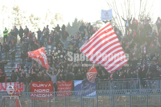 Rimini-Ancona-Lega-Pro-2015-16-16