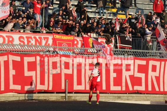 Rimini-Ancona-Lega-Pro-2015-16-17