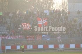 Rimini-Ancona-Lega-Pro-2015-16-20