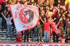 Rimini-Tuttocuoio-Lega-Pro-2015-16-11