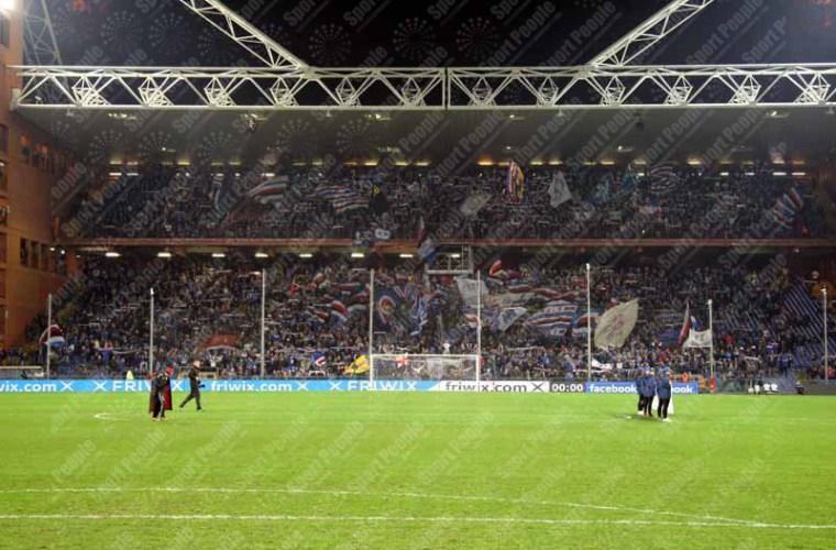 Samp-Milan-Coppa-Italia-2015-16-01