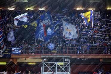 Samp-Milan-Coppa-Italia-2015-16-03