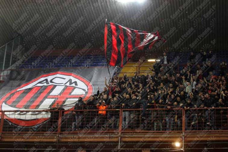 Samp-Milan-Coppa-Italia-2015-16-07