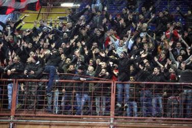 Samp-Milan-Coppa-Italia-2015-16-09