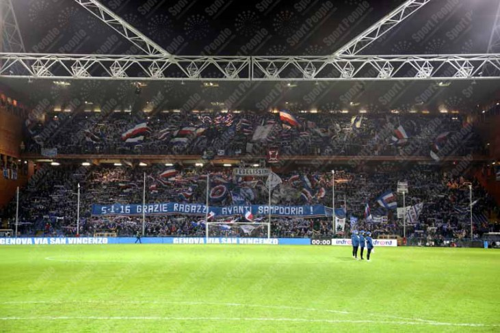 Sampdoria-Juventus-Serie-A-2015-16-01