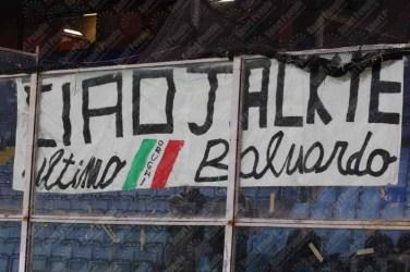 Sampdoria-Juventus-Serie-A-2015-16-05