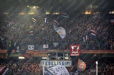 Sampdoria-Juventus-Serie-A-2015-16-07