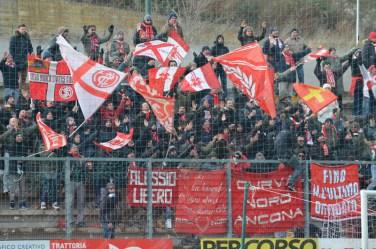 Teramo-Ancona-Lega-Pro-2015-16-05