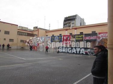 Trentennale-Ultras-Andria-2015-16-02