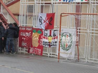 Trentennale-Ultras-Andria-2015-16-05
