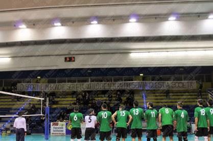 Volley-Segrate-Asti-Serie-B2-2015-16-03