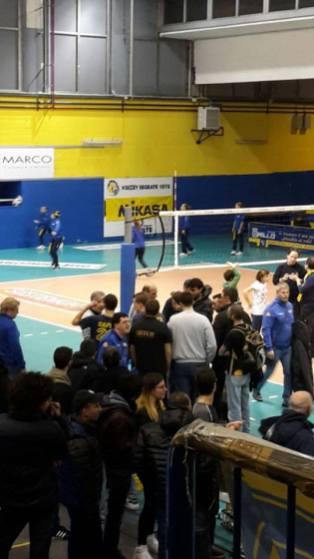 Volley-Segrate-Asti-Serie-B2-2015-16-04