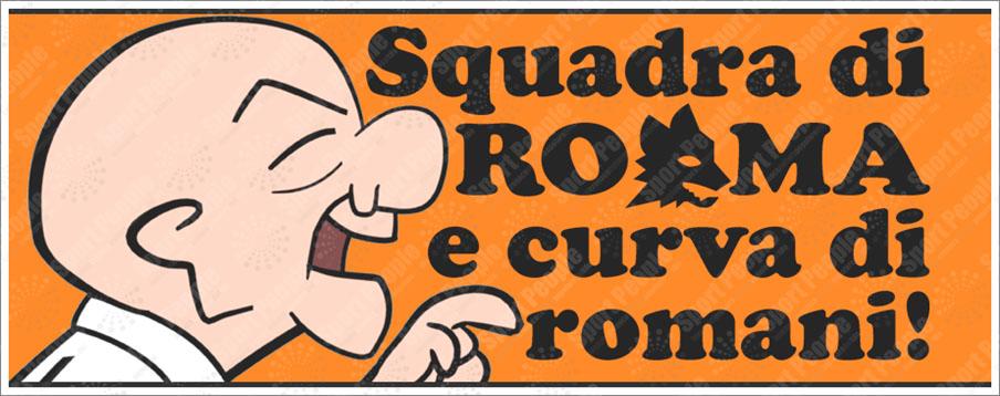 05. AS Roma Ultras