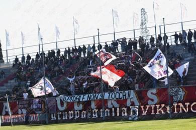Alma-Fano-Jesina-Serie-D-2015-16-16