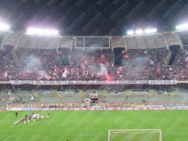 Bari-Latina-Serie-B-2015-16-02
