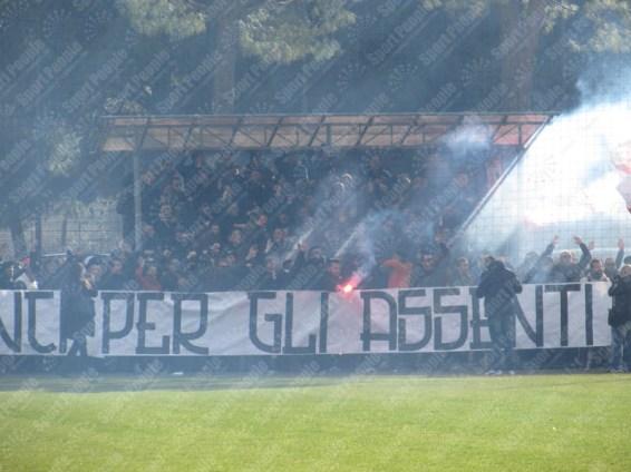 Bari-allenamento-pre-Avellino-Serie-B-2015-16-04