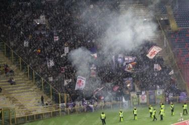 Bologna-Fiorentina-Serie-A-2015-16-02