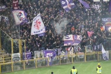 Bologna-Fiorentina-Serie-A-2015-16-04