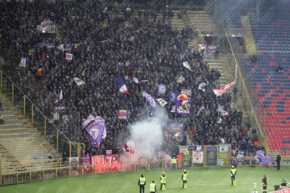 Bologna-Fiorentina-Serie-A-2015-16-10