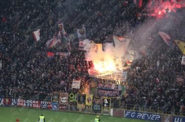 Bologna-Fiorentina-Serie-A-2015-16-13