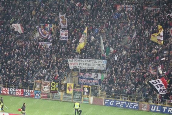 Bologna-Fiorentina-Serie-A-2015-16-16