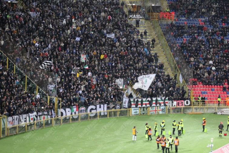 Bologna-Juventus-Serie-A-2015-16-01