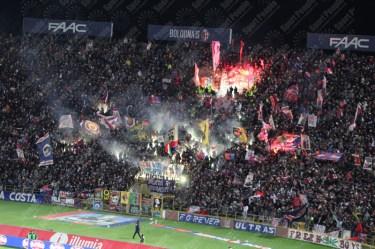 Bologna-Juventus-Serie-A-2015-16-03