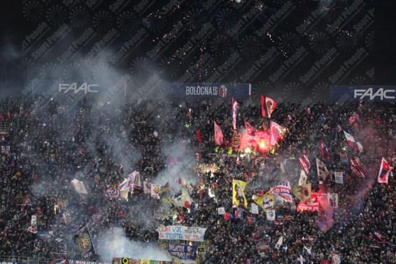Bologna-Juventus-Serie-A-2015-16-10