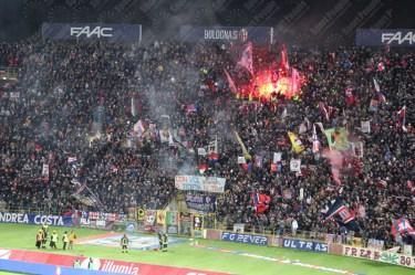 Bologna-Juventus-Serie-A-2015-16-13