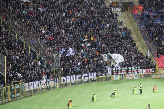 Bologna-Juventus-Serie-A-2015-16-22