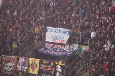 Bologna-Sampdoria-Serie-A-2015-16-05
