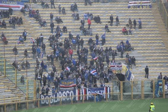 Bologna-Sampdoria-Serie-A-2015-16-15