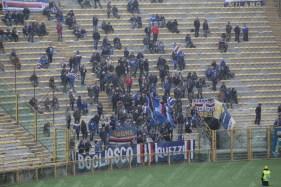 Bologna-Sampdoria-Serie-A-2015-16-17