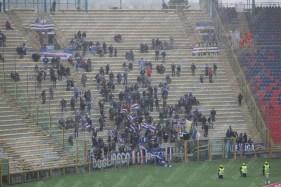 Bologna-Sampdoria-Serie-A-2015-16-20