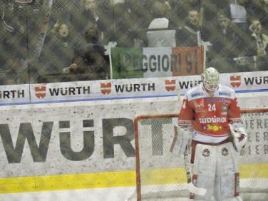 Bolzano-Znojmo-Ebel-Hockey-2015-16-06