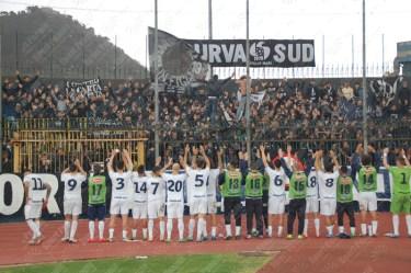 Cavese-Sarnese-Serie-D-2015-16-16