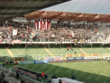 Cesena-Ascoli-Serie-B-2015-16-04