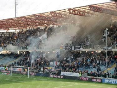 Cesena-Ascoli-Serie-B-2015-16-06