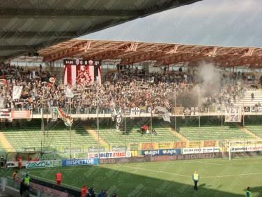 Cesena-Ascoli-Serie-B-2015-16-07