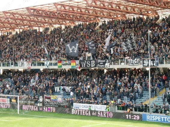 Cesena-Ascoli-Serie-B-2015-16-14