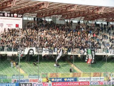 Cesena-Ascoli-Serie-B-2015-16-17