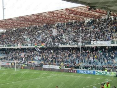 Cesena-Ascoli-Serie-B-2015-16-26